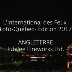 International des Feux Loto-Québec.mp4
