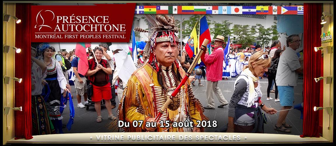 Ethnomania.ca