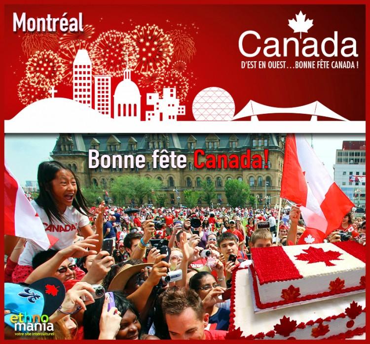 """1er Juillet - Fête du Canada  :  """"Ô Canada, hymne très chrétien"""" 26aff0d64da7d3598abd401a084964f3"""