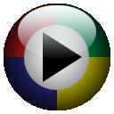 ETHNOMANIA.CA - Radio Top Musique